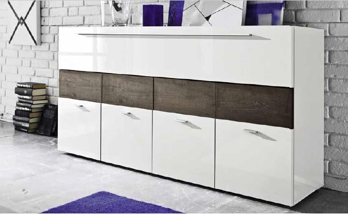 Madia moderna bali mbw credenza per soggiorno design mobile sala