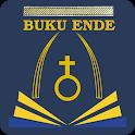 Buku Ende Offline dan Lengkap icon
