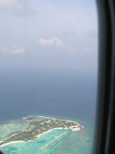 Photo: AB070018 Malediwy