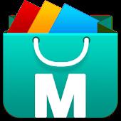 Mobi Market - App Store 6.0