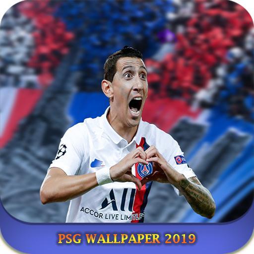 Wallpaper For Psg 2020 Apps On Google Play