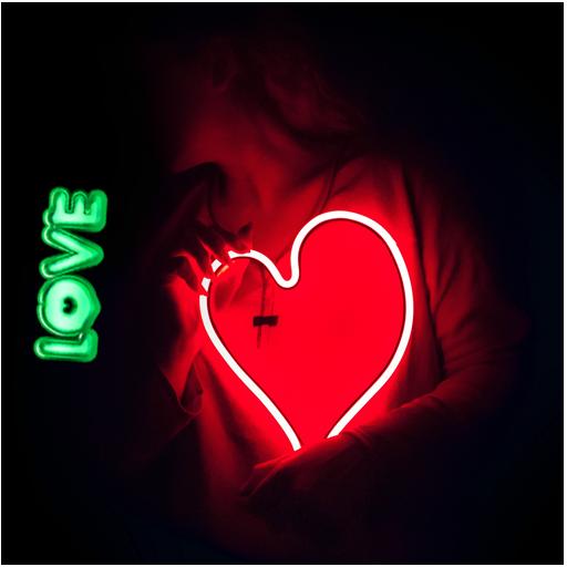 Poemas Hermosos De Amor Poemas De Amor Gratis Aplikacje W