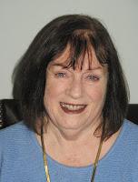 Rosemary Pineau photo