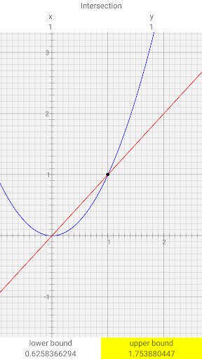 Graphing Calculator  screenshots 4