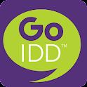 GoIDD icon
