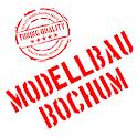 Modellbau Bochum icon
