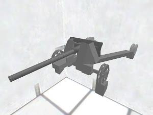 5 cm PaK 38