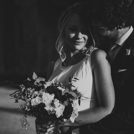 Wedding photographer pietro Tonnicodi (pietrotonnicodi). Photo of 08.11.2017