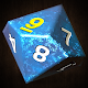 Sophie's Dice for PC-Windows 7,8,10 and Mac