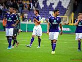 Anderlecht verliest nu ook de steun van zijn publiek