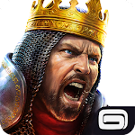 March of Empires v1.4.0l