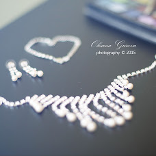 Wedding photographer Oksana Gurova (gurova). Photo of 12.07.2015
