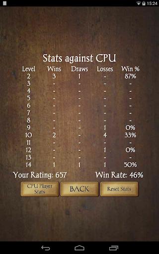 Euchre screenshot 24