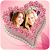 Photo On Birthday Cake file APK for Gaming PC/PS3/PS4 Smart TV