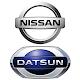 Download DATSUN NISSAN MEDAN For PC Windows and Mac