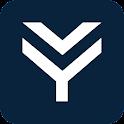 YEYU icon