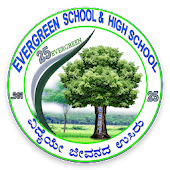 Evergreen School Vijayapura Android APK Download Free By Heartistic Solutions