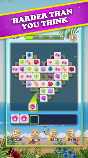 Tilescapes android2mod screenshots 2