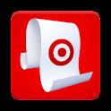 Target Kids' Wish List