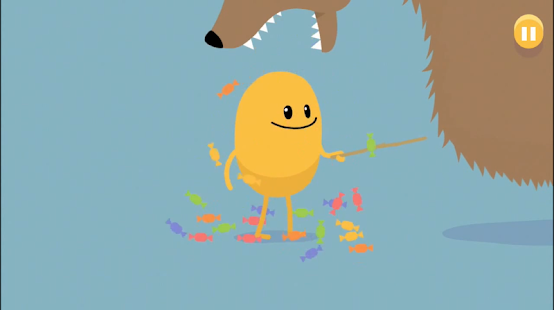Alanca Dumb Ways To Die for Tips - náhled