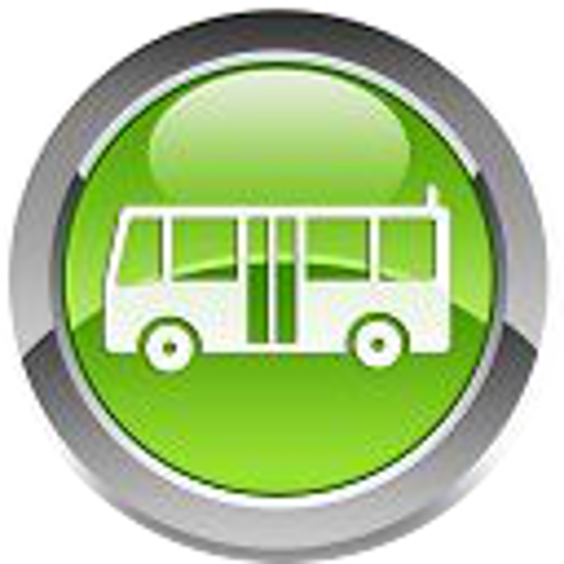 Easy SG Transport(Buses & MRT) (app)
