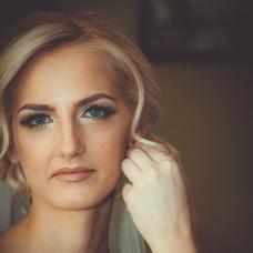 Wedding photographer Oleg Tkachenko (Olegbmw). Photo of 26.08.2015