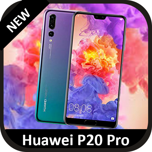 Theme for Huawei P20 & P20 Pro - Apps on Google Play