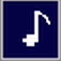 MagicNote - Pitch Trainer icon