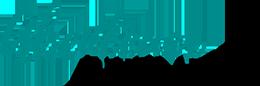 Logo_Abenteuer_deines_Lebens