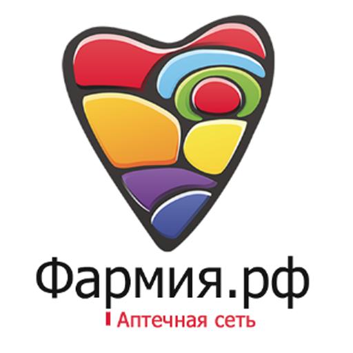 Интернет-аптека «ФАРМИЯ»