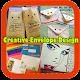 Creative Envelope Design (app)