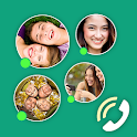 Group Calls Free Apps Review icon