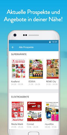 marktguru Prospekte & Angebote 3.0.12 screenshots 1