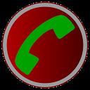 通話レコーダー