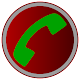 Download Automatic Call Recorder for PC - Free Tools App for PC