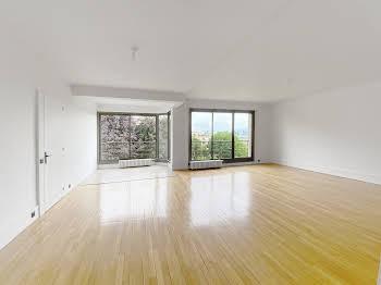 Appartement 3 pièces 142 m2