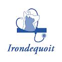 Irondequoit Vet icon