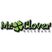 Mr clover