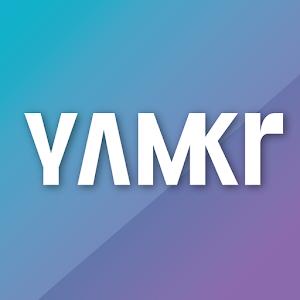 YAMKr 宴客 - 即時技能交友APP