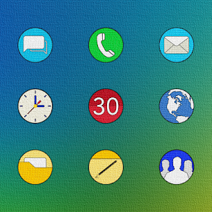 SEWING ICON PACK 6.1 Patched 4