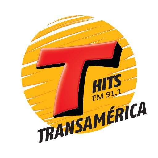 Transamérica 91.1FM APK