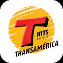Transamérica 91.1FM icon