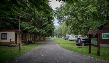 Photo: Slovakia