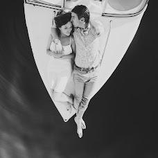 Wedding photographer Artur Isart (Isart). Photo of 11.07.2016
