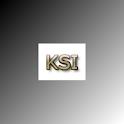KSI SoundBoard icon