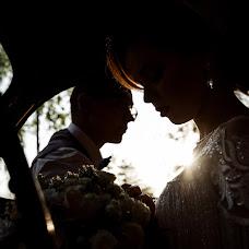 Свадебный фотограф Вадик Мартынчук (VadikMartynchuk). Фотография от 07.05.2018
