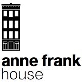 Anne Frank — Google Arts & Culture