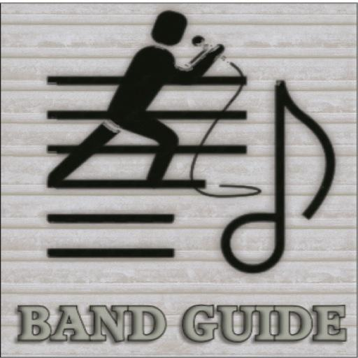 Band Guide