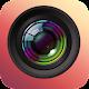 Camera iPhone 6s iOS 9