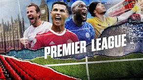 Fútbol Premier League thumbnail